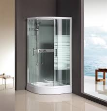 bathroom glass box bathroom glass box suppliers and manufacturers