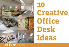 creative office design download creative desk ideas buybrinkhomes com