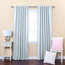 Best Curtains To Block Light Lovely Light Blocking Curtains 95 2018 Curtain Ideas