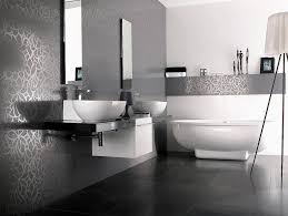 Grey And White Bathroom by Bathroom Elegant Bathroom Sink Vanity With Luxury Porcelanosa And