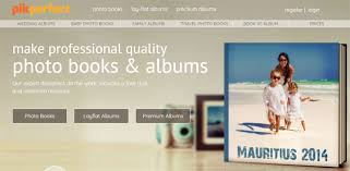 picture albums online 10 best websites to make online photo albums for free