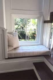 562 best sleeping reading nooks images on pinterest reading