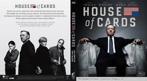 the house of cards season 1 watch online local peer discovery