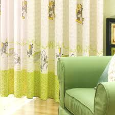 articles with baby bedroom curtains tag baby nursery curtains