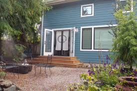 adorable guest house in west seattle ra89722 redawning