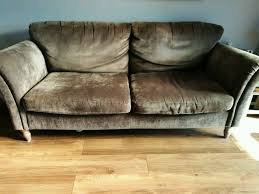 Next Home Decor Fantastic Next Ashford Sofa Range For Your Minimalist Interior