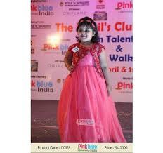 luxury kids u0026 baby designer clothes baby traditional