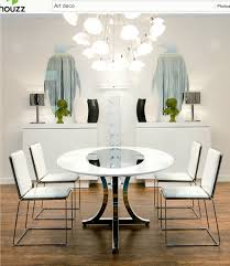 Gaj Into Square Feet by Home Design Ideas Home Decoration And Designing 2017