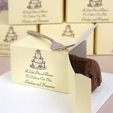 wedding cake gift boxes wedding cake gift boxes food photos
