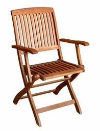 Patio Folding Chair Folding Patio Chairs Foter