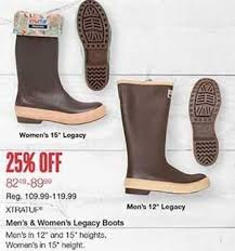 s xtratuf boots marine black friday xtratuf s and s legacy boots