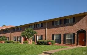 3 bedroom apartments for rent in atlanta ga 30331 apartments for rent find apartments in 30331 atlanta ga