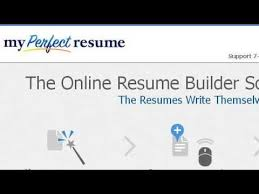 how to write a resum how to write an electrician u0027s resume youtube