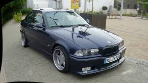 bmw 328is best e36 bmw 328i m packet with m50 intake manifold exhaust m3