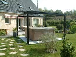 meubles pour veranda cleaspa réalisation d u0027espaces détente spas spa de nage saunas et