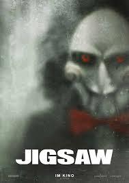 Kino Bad Windsheim Saw 8 Jigsaw Kinoprogramm Filmstarts De