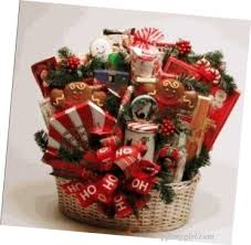 christmas gifts for employees christmas gifts for employees choosing the presents for collagues