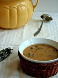 mushroom misto gravy vegan recipes pioneer woman u0027s onion blue cheese sauce food u0026 drink