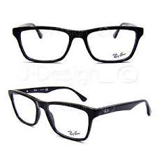 ray ban sunglasses black friday sale ray ban rb5279f louisiana bucket brigade