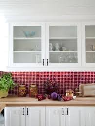 country kitchen backsplash tiles country kitchen backsplash tiles designs subscribed me