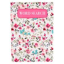 word search wrapping paper wholesale word search books discount wholesle
