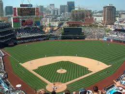 Miller Park Seating Map Petco Park Simple English Wikipedia The Free Encyclopedia