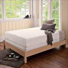 King Size Bed Bedroom King Size Bed Box Spring And Mattress Spring Box King