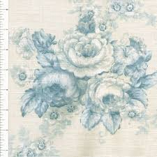 Fabric Shabby Chic by 41 Best Fabric Sold Sep 2015 Etsy Images On Pinterest