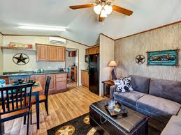 1 bedroom homes for sale new start homes el paso s best buy in manufactured homes new and