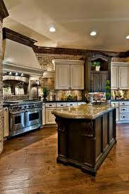 20 20 Kitchen Design by 30 Stunning Kitchen Designs U2014 Style Estate