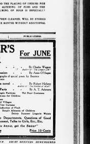 bureau ex utif the sun york n y 1833 1916 may 17 1906 page 5 image 5