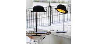 Jeeves Table L Jeeves Table Light Funky Contemporary Table L Boelwer Hat
