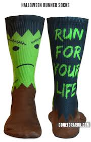 halloween socks 22 best socks images on pinterest socks men crew socks and
