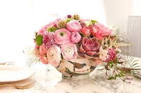 s day flower delivery best flower shops in new york for bouquets corsages and more
