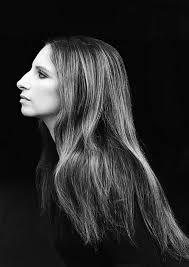 Frisuren D Ne Haare Gro゚e Nase by Damen Frisuren Die Zu Ihrer Nasenform Gut Passen