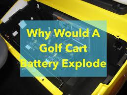 best golf cart batteries battery asking