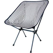 Travel Chair Big Bubba Camping Chairs U0026 Folding Chairs Up To 70 Off Steep U0026 Cheap