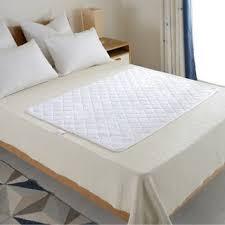 mattress protectors u0026 covers shop the best deals for dec 2017