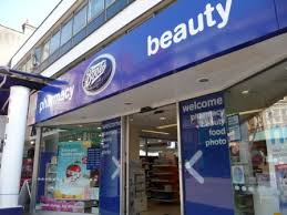 boots uk mixed year for boots owner despite uk success insider media ltd