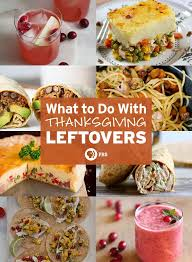 38 best thanksgiving leftovers images on