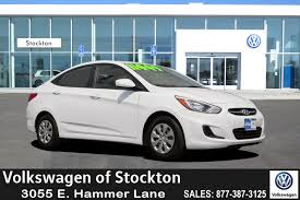 hyundai accent e 2000 hyundai accent review ratings specs prices and photos