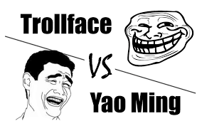 Yao Ming Face Meme - yao ming face meme bigking keywords and pictures