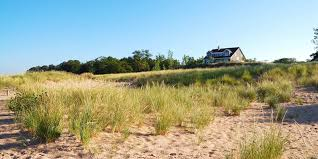 coastal property for sale coastal homes u0026 coastal land