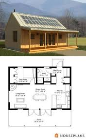 Best 25 Doll House Plans by Best 25 Wooden House Plans Ideas On Pinterest Doll House