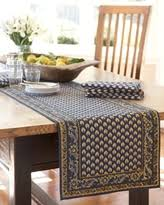 Navy Blue Table Runner Now Christmas Gift Sales On Navy Blue Table Runners