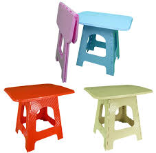 kids fold up table and chairs folding kids table popular wonderful childrens and chairs set site
