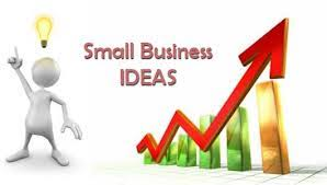 90 small business ideas with low investment myinvestmentideas