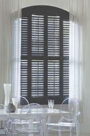 14 best shutters images on pinterest plantation shutter