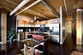 Hogg Palace Lofts Floor Plans Warehouse Lofts Houston Tx Best Loft 2017