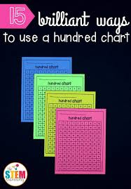printable hundreds chart free kids free hundreds chart worksheets printable with missing numbers